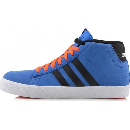 Adidas Neo Bbneo St Daily