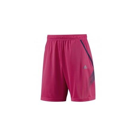 Adidas Climalite SAMBA Shorts