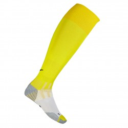 NIKE 3 pack GOALIE SOCK WORLD CUP