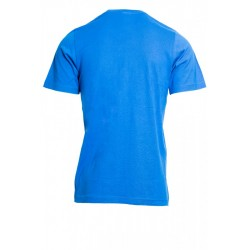 Adidas Performance Herren Men T-Shirt