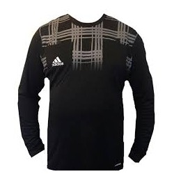 adidas Men's Referee Jersey