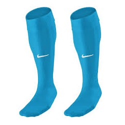 Nike 3er  MENS FOOTBALL SOCKS