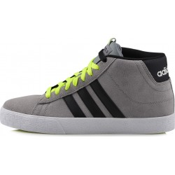 ADIDAS BBNEO ST DAILY