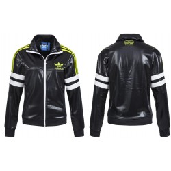 Adidas Originals Mens Chile Zip Jacket