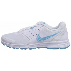 NIKE REVOLUTION EU WHITE