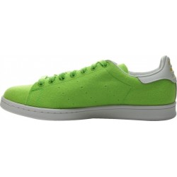 ADIDAS PW STAN SMITH