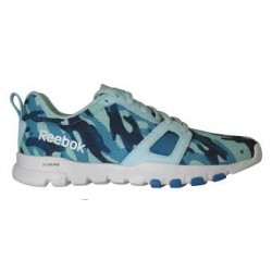 Reebok sublite train 3.0 w