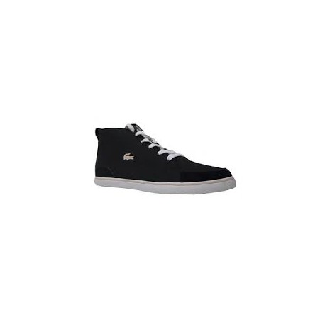 LACOSTE SLEEK MID WMS