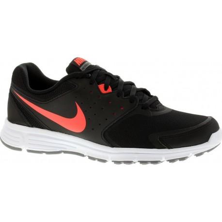 Nike Revolution EU M