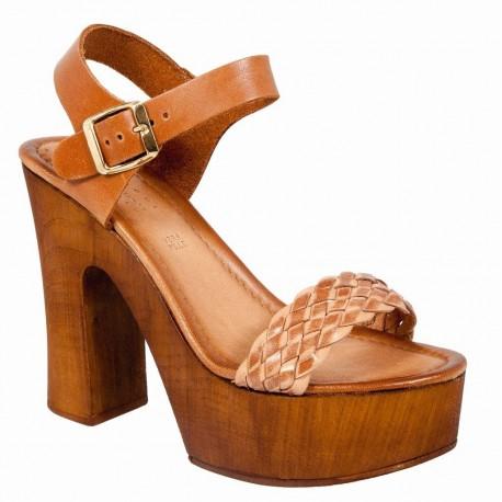 Adam's Shoes 1-422-7007-26