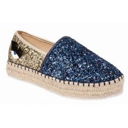 Adam's Shoes 822-7018-29