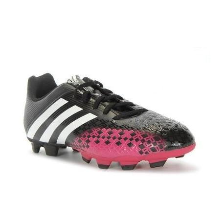 Adidas Predito Lz Trx Fg