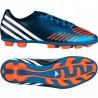 Adidas Calcio Predito Lz Trx HG