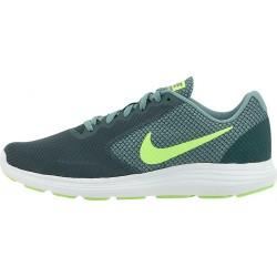 Nike Revolution 3 819300-302