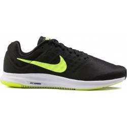 Nike Downshifter 7 852459-008