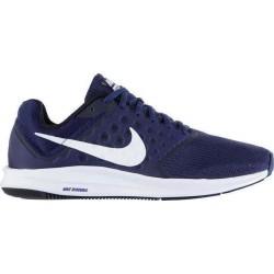Nike Downshifter 7 852459-400