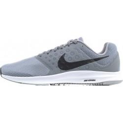 Nike Downshifter 7 852459-009